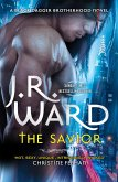 The Savior (eBook, ePUB)