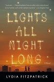 Lights All Night Long (eBook, ePUB)