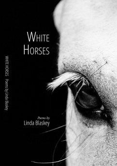 White Horses (eBook, ePUB)