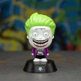 Icon Licht: Suicide Squad - Joker