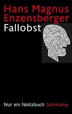 Fallobst - Enzensberger, Hans Magnus
