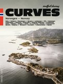 CURVES 16. Norwegen