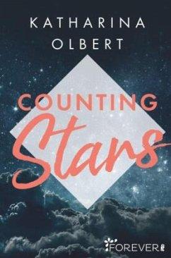 Counting Stars - Olbert, Katharina