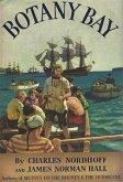 Botany Bay (eBook, ePUB)