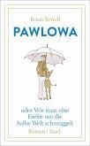 Pawlowa