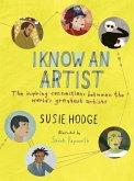 Artistic Circles (eBook, ePUB)