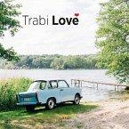 Trabi Love
