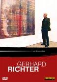 Gerhard Richter, 1 DVD