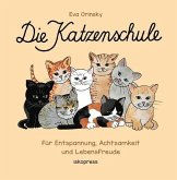 Die Katzenschule