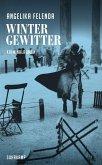 Wintergewitter / Kommissär Reitmeyer Bd.2