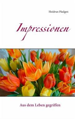 Impressionen - Päulgen, Heidrun