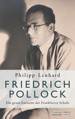 Friedrich Pollock - Lenhard, Philipp