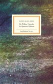 Die Walliser Vierzeiler/Les Quatrains Valaisans