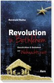 Revolution in Bethlehem