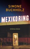 Mexikoring / Chas Riley Bd.8
