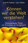 Können wir die Welt verstehen? (eBook, ePUB)