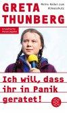 Ich will, dass ihr in Panik geratet! (eBook, ePUB)