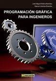 Programación gráfica para ingenieros (eBook, ePUB)