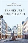 Frankfurts Neue Altstadt (eBook, ePUB)