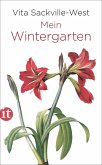 Mein Wintergarten (eBook, ePUB)