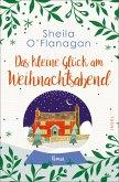 Das kleine Glück am Weihnachtsabend (eBook, ePUB)