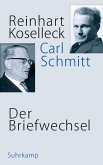 Der Briefwechsel (eBook, ePUB)