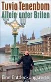 Allein unter Briten (eBook, ePUB)