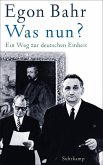 Was nun? (eBook, ePUB)