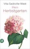 Mein Herbstgarten (eBook, ePUB)