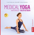 Medical Yoga (eBook, ePUB)