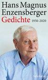 Gedichte 1950-2020 (eBook, ePUB)