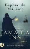 Jamaica Inn (eBook, ePUB)