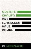 Das Schneckenhaus (eBook, ePUB)