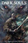Die Legenden der Flamme / Dark Souls Bd.3 (eBook, PDF)