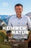 Heimweh Natur (eBook, ePUB)