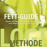 Fett-Guide