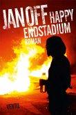 Happy Endstadium (eBook, ePUB)