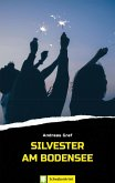 Silvester am Bodensee (eBook, ePUB)