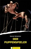 Der Puppenspieler (eBook, ePUB)