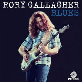 Blues (2lp)