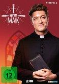 Sankt Maik - Staffel 2 DVD-Box