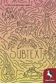 Subtext (Edition Spielwiese)