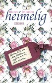 heimelig (eBook, ePUB)