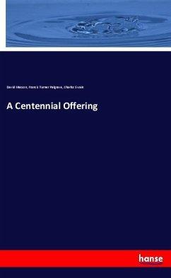 A Centennial Offering