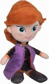 Disney Frozen 2, Friends Anna 25cm