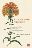 El imperio visible (eBook, ePUB)