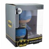 Icon Licht: DC - Retro Batman