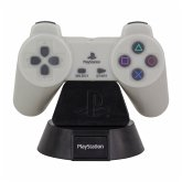 Icon Licht: Playstation Controller