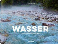 Wasser - Sebastian, Rudi