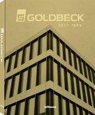 Goldbeck. Seit 1969